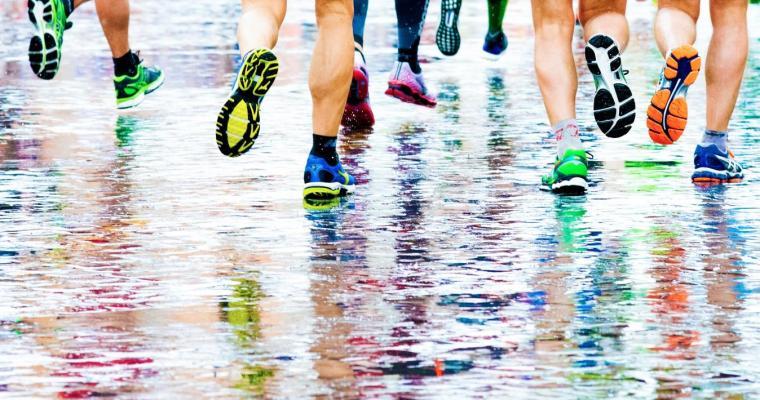Sport: con il Rolfing® MENO traumi PIÙ risultati