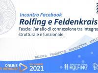 Rolfing e Feldenkrais
