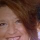 Angela Biancalani
